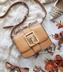 Rebecca Minkoff Hook Up Small Leather Crossbody